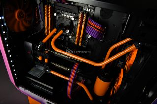 corsair 780t eeoneguy photo 20