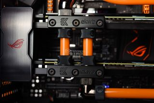 corsair 780t eeoneguy photo 22