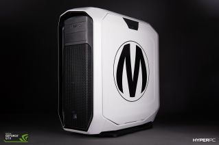 corsair 780t muxaker photo 05