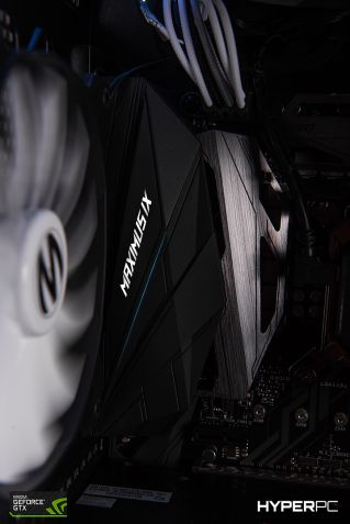 corsair 780t muxaker photo 09