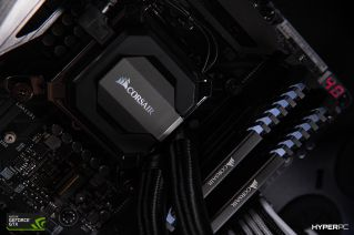 corsair 780t muxaker photo 10