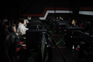 game zone yrspace esports photo 05