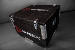 hyperpc box black 01