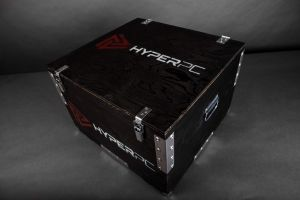 hyperpc box black 02