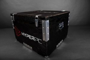 hyperpc box black 03