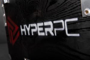 hyperpc box black 10