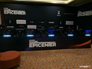 hyperpc epicenter dota 2 june 2017 photo 10