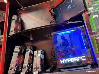 hyperpc epicenter dota 2 june 2017 photo 15