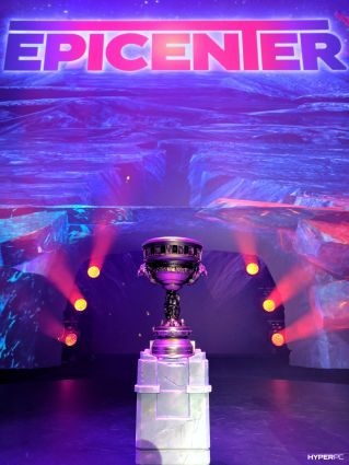 hyperpc epicenter dota 2 june 2017 photo 22