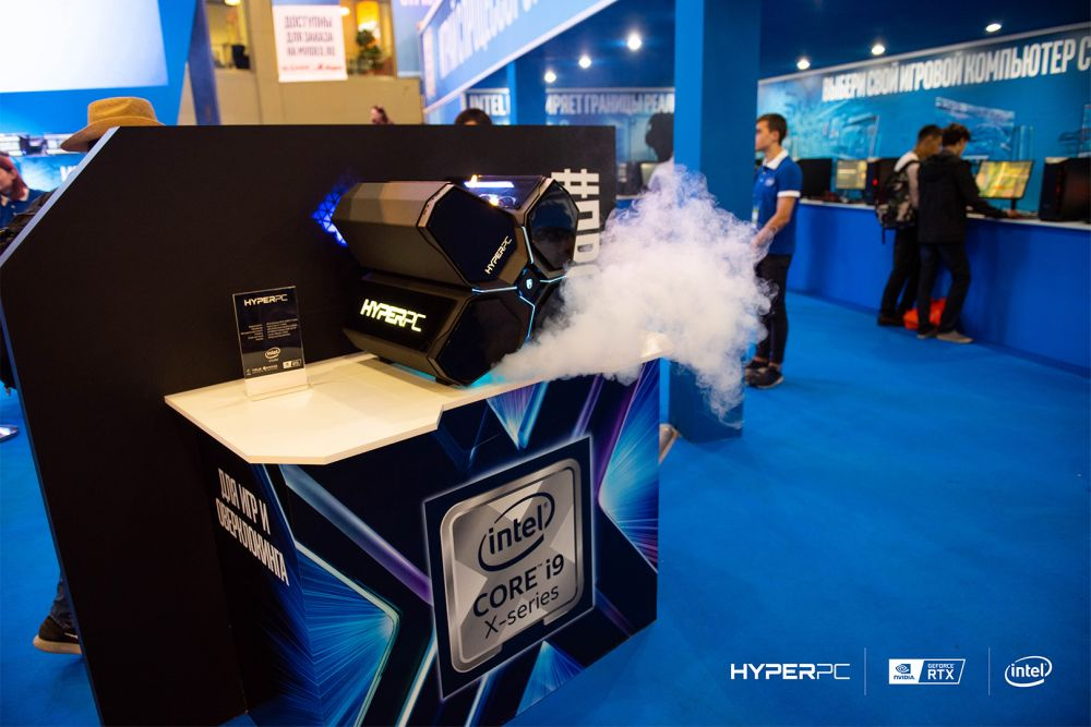 hyperpc igromir stand intel photo 03