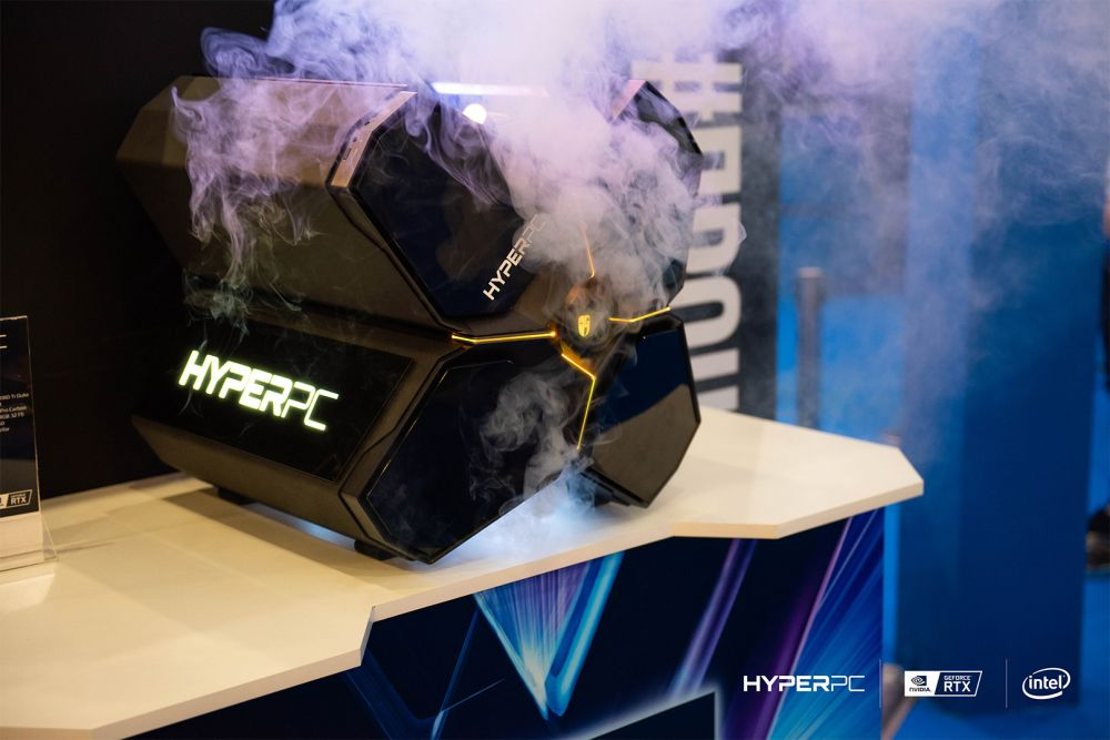 hyperpc igromir stand intel photo 04