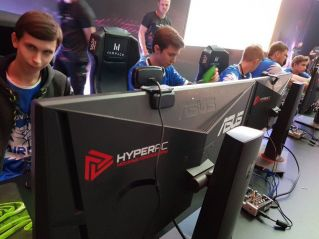 hyperpc na warfest photo 03