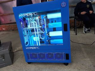 hyperpc na warfest photo 13