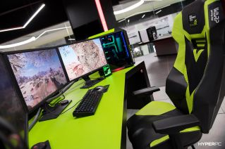 hyperpc nvidia area photo 15