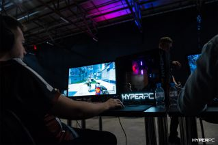 hyperpc on warface 2018 photo 16