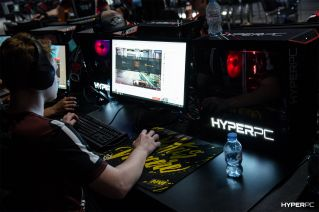 hyperpc on warface 2018 photo 17