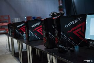 hyperpc on warface 2018 photo 18