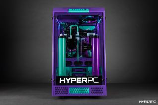 max 100500 pc by hyperpc photo 01