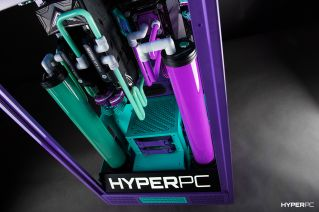 max 100500 pc by hyperpc photo 21