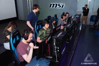 msi cup cs go photo 14
