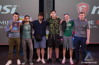msi cup cs go photo 18