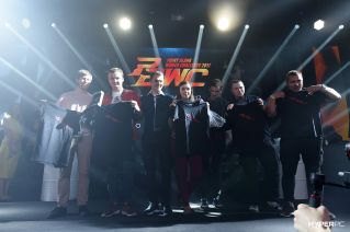 point blank world challenge 2017 photo 27