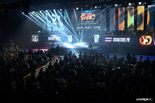 point blank world challenge 2017 photo 29