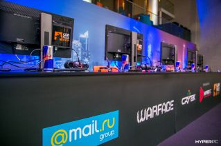 warface-open-cup-season-x photo 01