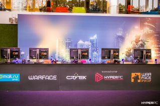 warface-open-cup-season-x photo 04