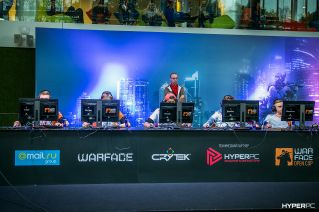 warface-open-cup-season-x photo 17