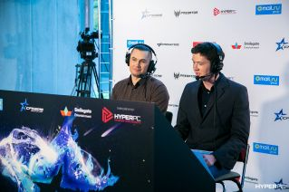 warface-open-cup-season-x photo 22
