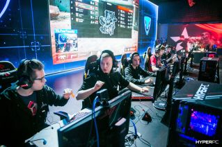 warface open cup photo 02