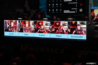 warface open cup photo 07