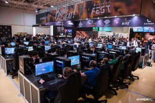 wargaming fest photo 05