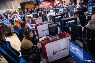 wargaming fest photo 07